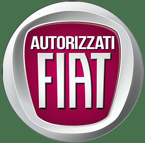 Parma Autorizzati Fiat