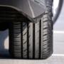 Cambio gomme: quando e perché è importante cambiare gli pneumatici